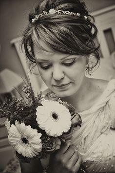 Potgieter wedding