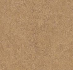 Marmoleum Fresco Color #3876 Camel