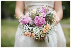 Wedding Gallery - Photography By Ashley J #yycweddingphotographer #calgaryweddings #calgary #calgarybride #yycweddings