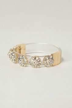 copenhagen bangle / anthropologie