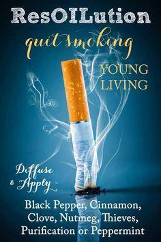 25 Best Quit Smoking Images On Pinterest Quit Smoking