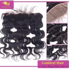 Wholesale virgin hair bundles with lace closure 100% virgin Indian human hair no tangle no shedding Email:sales2@goldleafwig.com Whatsapp:+8618253634280 Tel:+8618253634280