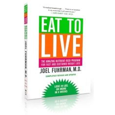 Learn about potential health improvements with a plant based diet