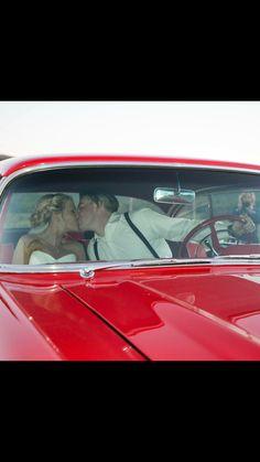 Wedding Picture List, Wedding Pictures, Wedding Ceremony Pictures, Wedding Photography, Wedding Photos