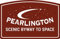 Located on the Old Spanish Trail (also called the Chef Menteur Highway), the Pearlington Byway stretches from the town of Pearlington and intersects Highway 607. Along the way, visitors can view pine plantations and an abundance of deer.