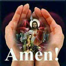 Thank you,,, from the bottom of my heart Good Night Greetings, Good Night Messages, Morning Greetings Quotes, Good Morning Quotes, Miséricorde Divine, Divine Mercy Image, Jesus Prayer, Prayer Verses, Morning Blessings