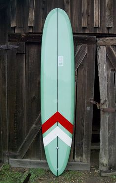 Migration 9'6″ Pintail Grebe