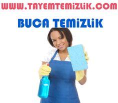 Buca Temizlik   Tayem Temizlik   İzmir Temizlik Şirketleri - İzmir Ev Temizliği