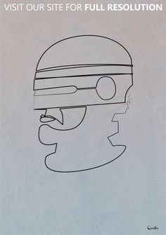 "one line drawings - ""Google"" paieška"