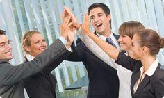 Seven Basic Ways to Build Bond between Employees