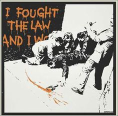 /banksy-art/banksy-fought-the-law.