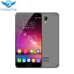 Cheap smartphone android, Buy Quality mobile phone android directly from China octa core Suppliers: OUKITEL Plus Smartphone Android RAM ROM Octa Core Inch Celular Mobile Phone Android Cell Phones In School, Cell Phones For Sale, New Phones, T Mobile Phones, Mobile T, Cell Phone Contract, Cell Phone Plans, Android, Smartphones For Sale