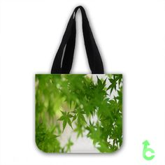 #marijuana #weed #drugs #Tote #Bags #totebag #handbag #accessories #fashion #canvas #custom #woman #shopping #marketbag #present #giftidea #birthday #newhot #lowprice #unique #design