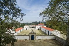 Gallery of Paço de Vitorino Hotel / PROD arquitectura & design - 5