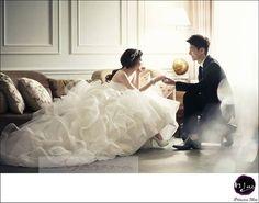 「ハート バルーン weddingphoto」の画像検索結果