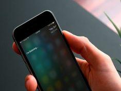 Iphone X jailbreaksiz siri