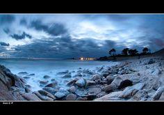 Larmor plage | Flickr - Photo Sharing!