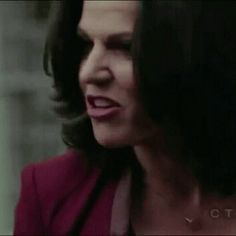 Swan Queen — KISS HER NOW PLS FOR THE LOVE OF GOD