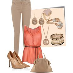"""2014/94"" by dimceandovski on Polyvore"