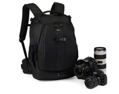 New lowepro flipside 400 aw dslr #camera bag #backpack case weather #cover--black,  View more on the LINK: http://www.zeppy.io/product/gb/2/161990021715/
