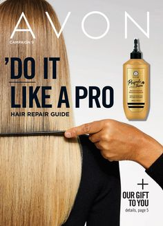 Browse the latest Avon brochure and easily order online! Brochure Online, Avon Brochure, Avon Online Shop, Avon Catalog, Catalog Online, Avon Representative, Hair Repair, Tinted Moisturizer, Try On
