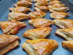 Turkish Recipes, Shrimp, Meat, Food, Pizza, Recipes, Essen, Meals, Yemek