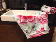 Ted Baker, Singapore, Bathrooms, Tote Bag, Bags, Handbags, Bathroom, Carry Bag, Taschen
