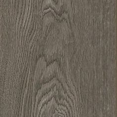 Armstrong Rustic Premium - New England Long Plank Maritime Gray ***Me likey***