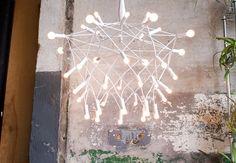 icff lighting - Google 검색