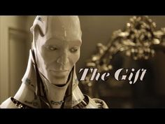 Two shot car ride the gift short film pinterest short film the gift award winning science fiction short film youtube negle Gallery