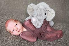 Kim Kivits Photography www.kimkivitsphotography.nl  Newbornshoot newborn