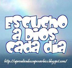http://aprendiendoconproverbios.blogspot.com/