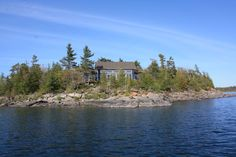 http://cabinporn.com/post/133732253727/cabin-on-range-island-near-parry-sound-ontario