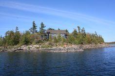 http://cabinporn.com/post/133732253727/cabin-on-range-island-near-parry-sound-ontario