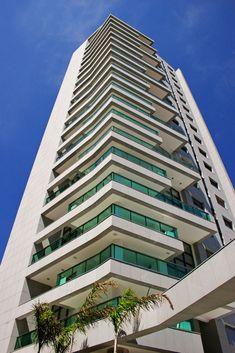 La Forme - Dávila Arquitetura