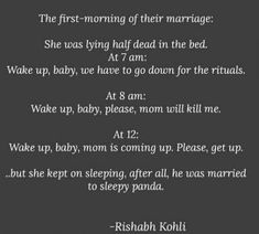 Trendy Funny Couple Sayings Girls Ideas Qoutes About Love, True Love Quotes, Funny Quotes, Humor Quotes, Deep Quotes, Funny Work Jokes, Funny Memes About Life, Funny Humor, Besties Quotes