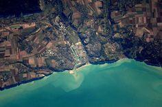 Dieppe, Francia.