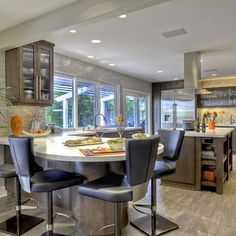 1000 Images About Kitchen Islands On Pinterest Kitchen Islands Islands And Kitchen Island Table