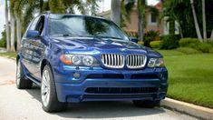 Blue Wallpapers, Hd Wallpaper, Bmw X3 2006, Bmw E24, Bmw X5 E70, Bmw Sport, Bmw Concept, Car Hd, Bmw Cars