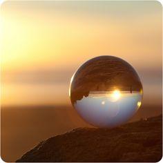 #photo #reflection #image