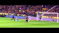Video Hala Madridy nada más (feat. RedOne)