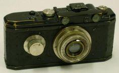 Kwanon D w Kayaspa 50mm f35 lens (c) Frank Mechelhoff