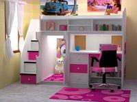 kid room 001