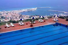 Италия - продается шикарный 4-звездочный отель San Leonardo Resort в центре Калабрии https://www.youtube.com/watch?v=4BPsnteASMA&index=2&list=PLiGWkS0-rYArTIheWYurrmoc4LQPBc0QX #house #apartments #villa #property #luxuryhomes #realestate # Italy #Италия #вилла #недвижимость #дом #риелтор #investment #premium #hotel #Europe #luxurylife