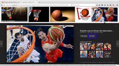 """Desde internet: para insertar una imagen desde google hai seleccionar la imagen que queremos y darle a """" Ver imagen"""""""