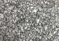 brian yates minerals min 3402