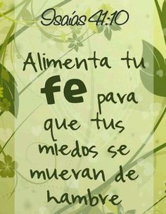 #biblia #Promesa #Fe #miedo #Dios no falla. Síguenos por nuestras redes sociales:   http://www.universal.org.mx  https://www.facebook.com/IglesiaUniversalMexico/ http://www.twitter.com/UnivMx http://www.instagram.com/UniversalMexico