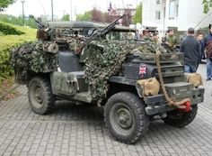 WOLF Land Rover Car, Jaguar Land Rover, Land Rover Defender, Land Rovers, Army Vehicles, Armored Vehicles, Range Rover Off Road, Best Off Road Vehicles, World Tanks
