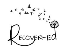 Believe in recovery. You can live a life in freedom from the eating disorder. #edrecovery #faith #hope