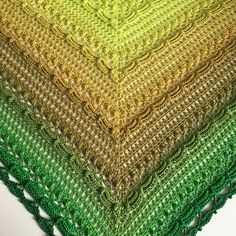Crochet Shawls And Wraps, Crochet Scarves, Crochet Clothes, Crochet Cardigan, Shawl Patterns, Crochet Patterns, Knitting Patterns, Lost In Time Shawl, Ravelry